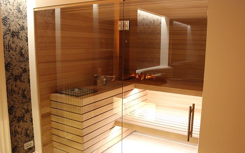wellness en beautycenter casa sana ronse maarkedal. Black Bedroom Furniture Sets. Home Design Ideas